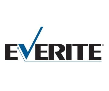 Everite - Namibia