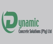 Dynamic Concrete Solutions Namibia