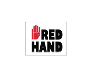 Redhand Sign Supplies - KZN