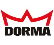 Dormakaba - KZN