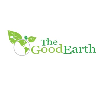 The Good Earth - PE