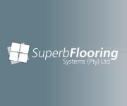 Superb Flooring Systems (Pty) Ltd