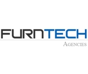 Furntech Agencies - Namibia