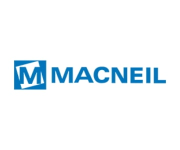 Macneil Distributors - PE