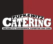 Pupkewitz Catering Supplies