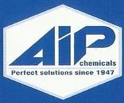 AIP Chemicals - PE