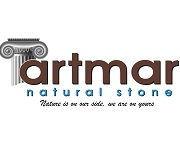 Artmar Natural Stone - Western Cape