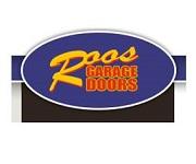 Roos Garage Doors - Polokwane