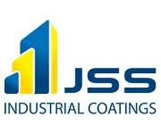 JSS Industrial Coatings - Gauteng
