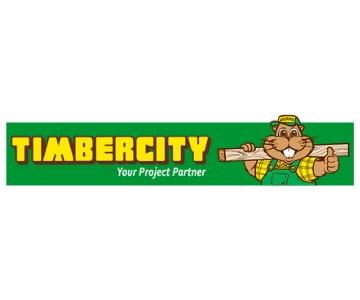 Timbercity Gaborone - Botswana