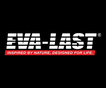 Eva-Last Distributors - Gauteng