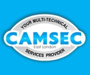 Camsec - East London