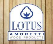 Lotus Amoretti - Gauteng