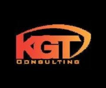 KGT Enterprises - Gauteng