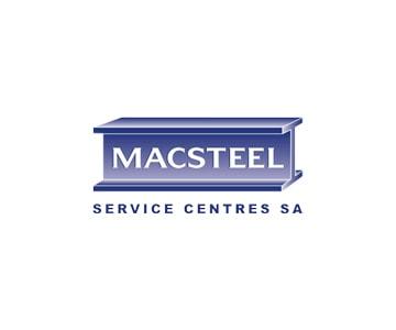 Macsteel  - Free State