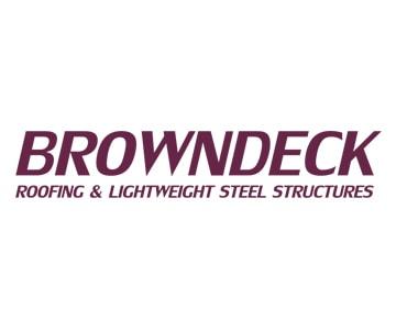 Browndeck Roofing Pty Ltd- KZN