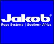 Jakob South Africa (Spiral Engineering) - Gauteng