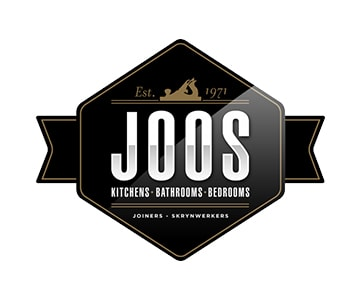 Joos Joiners - WC