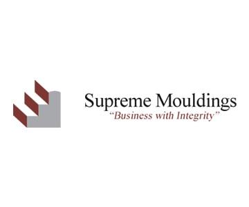 Supreme Mouldings and Decor - KZN