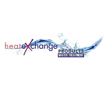 Heat Exchange Products - Namibia