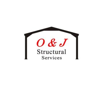 O & J Structural (Sharp Minds 36) - WC