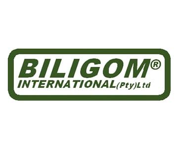 Biligom International - KZN