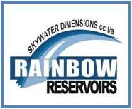 Rainbow Reservoir - Limpopo