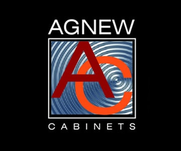 Agnew Cabinets - PE