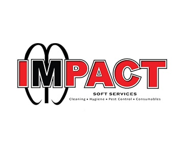 Impact Cleaning - KZN