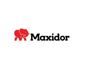 Maxidor (S and L Cabinets) - East London