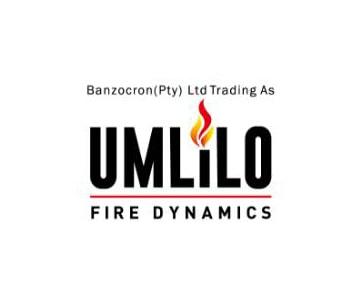 Umlilo Fire Dynamics - PE