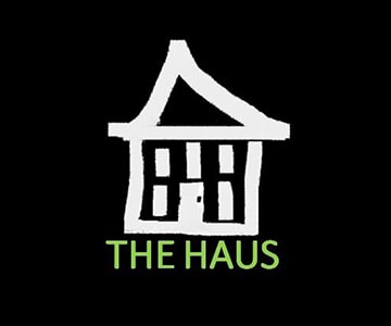 The Haus George - SC