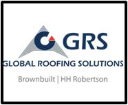 GRS/Global Roofing Solutions - Botswana