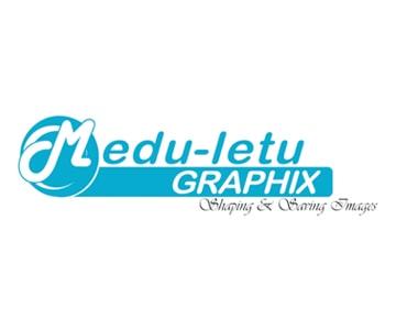 Medu-Letu Graphix - Namibia
