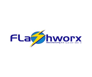 Flashworx Manufacturing - Port Elizabeth