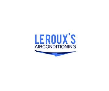Le Roux Airconditioning - Port Elizabeth
