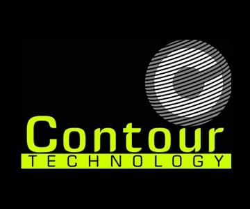 Contour Technology - Kwa-Zulu Natal