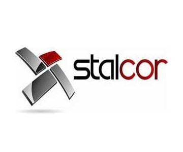 Stalcor (GRS) - Botswana