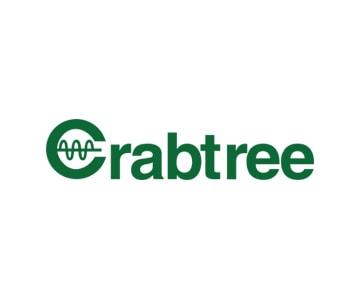 Crabtree SA - Botswana