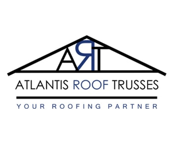 Atlantis Roof Trusses - Western Cape