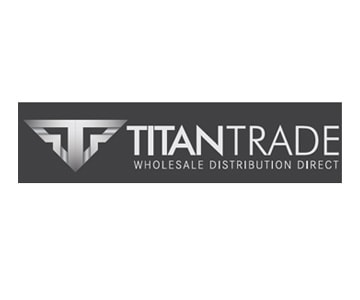 Titan Lifestyle - EL - East London