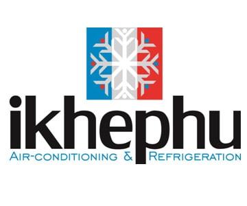Ikhephu Air- Free State