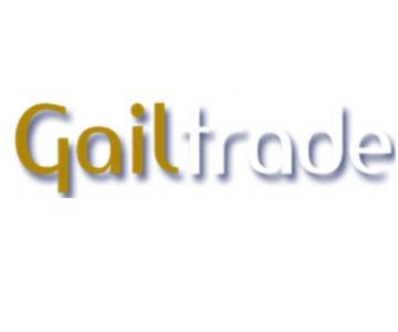 Gailtrade - Gauteng