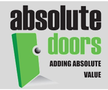 Absolute Doors(Kalyca cc) - Limpopo Province