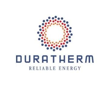 Duratherm Geysers PTY LTD - Botswana