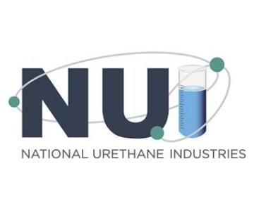 National Urethane Industries (Pty) Ltd - Building Information Africa