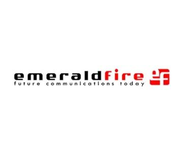 Emerald Fire PE - Port Elizabeth