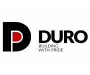 DURO PRESSINGS LIMPOPO