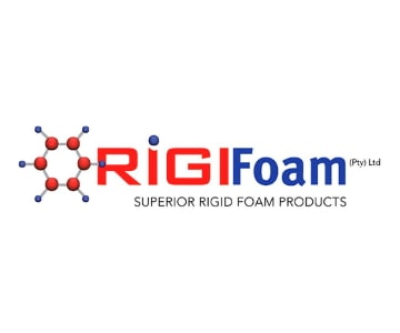 Rigifoam t/a Lambdaboard - Gauteng