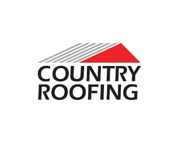 Country Roofing - Namibia